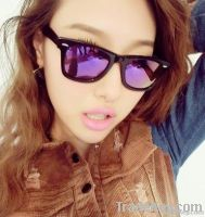 Sunglasses, Ladies sunglasses New Arrival