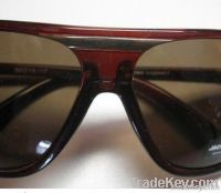 Plastic Sunglasses, Plastic Sunglasses Wholesale