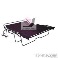 Fold Sofa Bed Frame