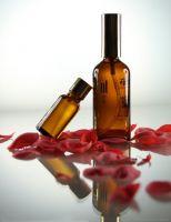 Rose oxide 90