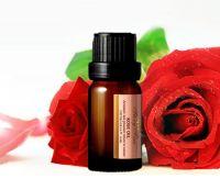 Rose oxide 70