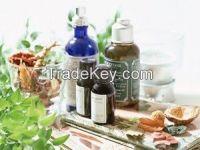 Perilla aldehyde