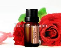 Rose oxide Dextro