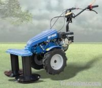 Disc Grass mower