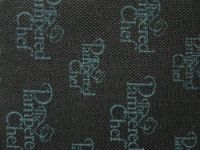 oxford fabric with PVC coating,POLYESTER FABRIC