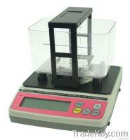Ceramic Density Tester
