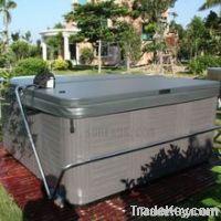 japanese bathtub portable hottubs best outdoor spa pool SR838