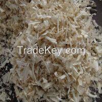 biomass energy bulk pine wood pellet chips