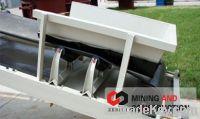 B Series Belt Conveyor