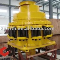 industrial crusher