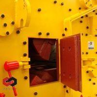 impact crushers and screens, impact crushing machine, impact crusher equipment