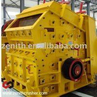 Impact Crusher, impact crushing machine, impact crusher equipment