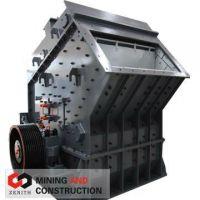 coal crushing equipment