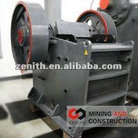 Shanghai zenith mining equipment,small mining equipment,granite quarry mining equipment