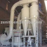 Grinding Machine,mill cost