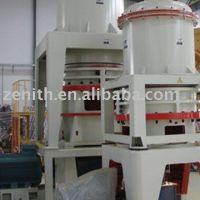 Mining Machine,grinder