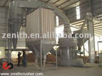 Grinding Plant, grinding plant machine, grinding mill
