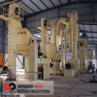 grinding machine ,stone milling