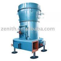 High pressure grinder (CE Certificate)