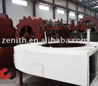 Raymond roller mill, stone mill, milling machine
