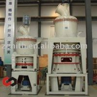 UltraFine Mill, mill machine