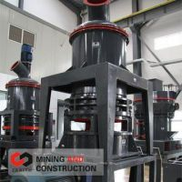 Roller Mill, vertical roller mill in cement industry, roller mill for sale