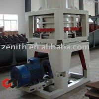 Ultra Fine Mill, grinding mill, grinder
