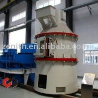 Vertical Mill, grinding mill, Raymond grinder