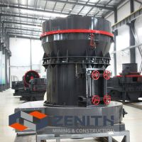 Grinding Mill, stone grinder