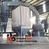 iron ore grinding machine