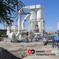 grinding machine manufacturer,marble grinding machine