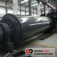 equipment for grinding cement