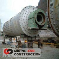 ball grinding machine manufacturer,ball mill for grinding iron ore,ball mill design
