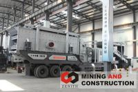 complete aggregate crusher,mining quarry aggregate crusher