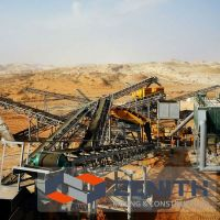 stone crusher plant price for sale, stone crusher plant cost