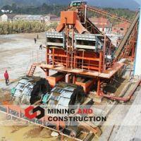 copper plant equipment chile