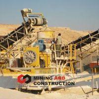 stone crusher project,Zenith stone crushing plant