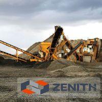 stone quarry machines for sale,limestone quarry cutting machines