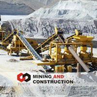 granite quarry equipment