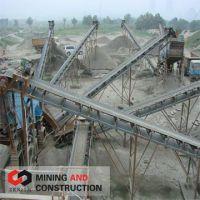 quarry equipment manufacturers