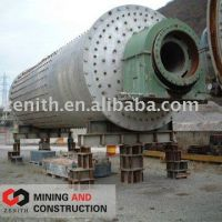 mill for sale
