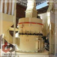 Best effective grinding mill