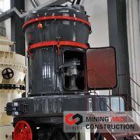 grinder mill,grinder machine,MTW Trapezium Mill