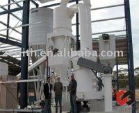 grinding machine,stone grinder