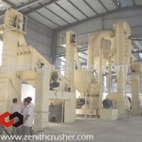 mill,Grinding Plant