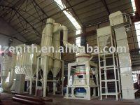 grinder mills ,Grinding Plant
