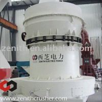 S series cone crusher for sale, hard stone crusher