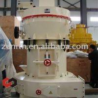 MTM Medium Speed Trapezium Mill