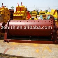 calcite mill