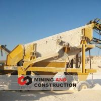 Sand making machine, vsi crusher(New), sand maker